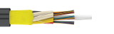 ADSS Fiber Optic Cables