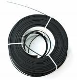 """Навивные кабели """"турбоклассик"""""""
