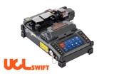 Сварочное оборудование UCL Swift