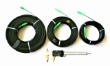 Навивные кабельные сборки