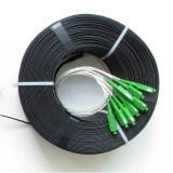 """Wrapping distribution cables """"Classic"""""""