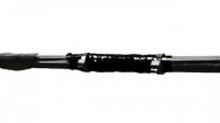 КФ-Т-50-Т