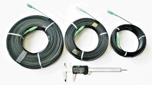 Навивные кабели